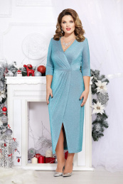 Mira Fashion 4745-5