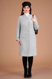 Мода Юрс 2287-1