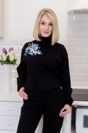 Natali Tushinskaya 0054(с)