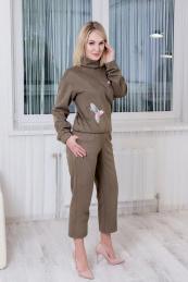 Natali Tushinskaya 0054(к)