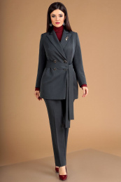 Мода Юрс 2369-0