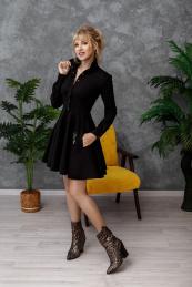 Natali Tushinskaya 0052