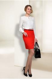 Talia fashion 020