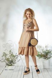 NiV NiV fashion 1604