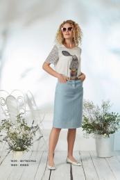NiV NiV fashion 1639