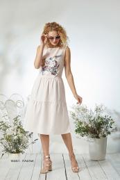 NiV NiV fashion 1608/1