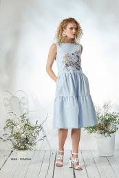 NiV NiV fashion 1608