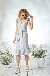 NiV NiV fashion 1609