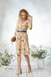 NiV NiV fashion 1611