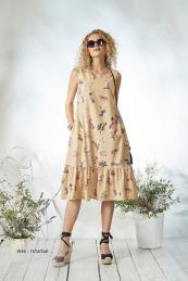 NiV NiV fashion 1616