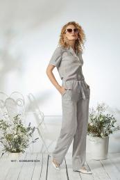 NiV NiV fashion 1617