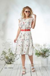 NiV NiV fashion 1622