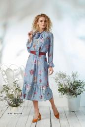 NiV NiV fashion 1626