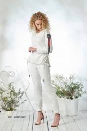 NiV NiV fashion 1631