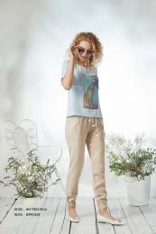 NiV NiV fashion 1638