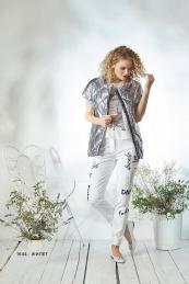 NiV NiV fashion 1644