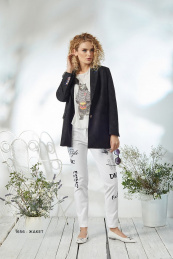 NiV NiV fashion 1656