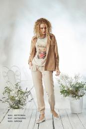 NiV NiV fashion 1602.1605.1637