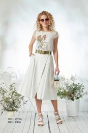 NiV NiV fashion 1633