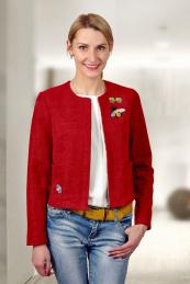 Talia fashion 073