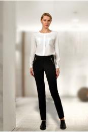 Talia fashion 012