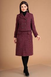 Мода Юрс 2511