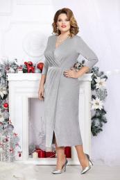 Mira Fashion 4745-3