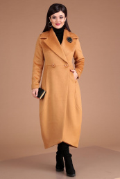 Мода Юрс 2519-1