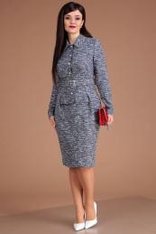 Мода Юрс 2496
