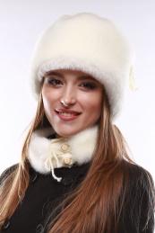 Зима Фэшн 011-1-01