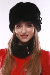 Зима Фэшн 011-1-02