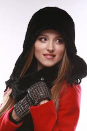 Зима Фэшн 022-1-02