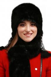 Зима Фэшн 022н-1-02
