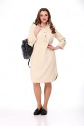 Talia fashion 319-1