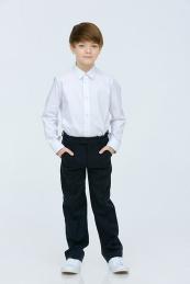 Navy Kids ДР-0004