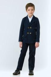 Navy Kids ДК-0003