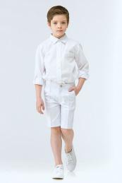 Navy Kids БР-0008