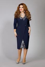 Mira Fashion 4320