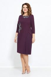 Mira Fashion 4582-3