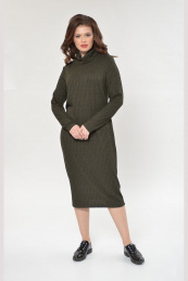 Faufilure outlet С869