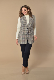 Lady Style Classic 950/1