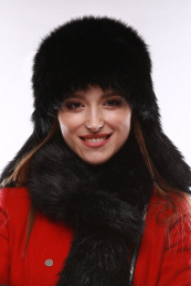 Зима Фэшн 022-4-21