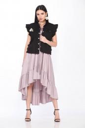 Juliet Style Д118-1
