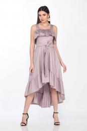 Juliet Style Д119-1