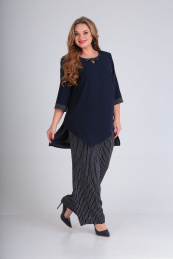 Andrea Style 00256