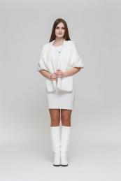 Зима Фэшн Elegant-6-01
