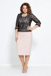 Mira Fashion 4755