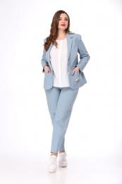 Talia fashion 325
