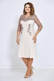 Mira Fashion 4658