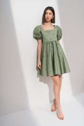 Beauty Style 3493